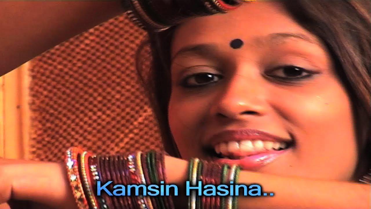 Watch Latest Marathi Movies Online Free