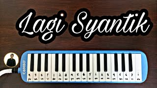 Not Pianika Siti Badriah Lagi Syantik.mp3