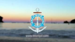 Descubre Cala Montjoi - Vacaciones Costa Brava