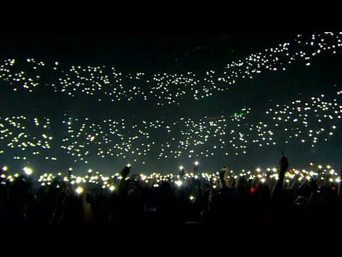 Little Light (Live) - Kensington - Ziggo Dome 2015