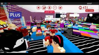 roblox meep city cash #9