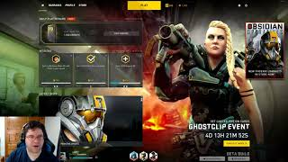 60 CASES 3 SPECIAL CARDS -- DIRTY BOMB -- RNFNJESUS!