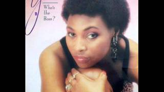 Yvonne Chaka Chaka - Let Me Be Free