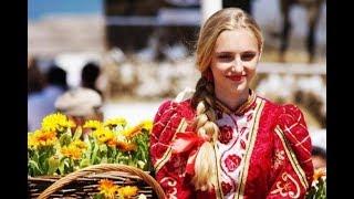 東北這座城市一半是俄國人,農村小夥也能娶俄羅斯美女當老婆