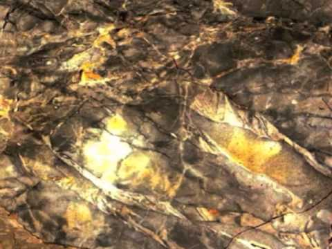 Clams Casino -  Instrumental Mixtape 3 (Full Mixtape)