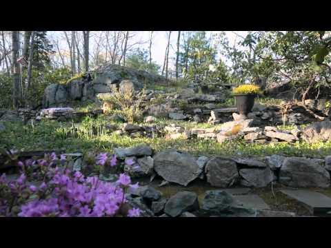 Video of 1151 High St | Dedham, Massachusetts real estate & homes
