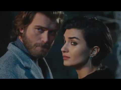 Cesur ve Güzel Napisy PL Epizod 9 HD