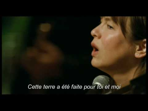 My Own Love Song - Extrait 2