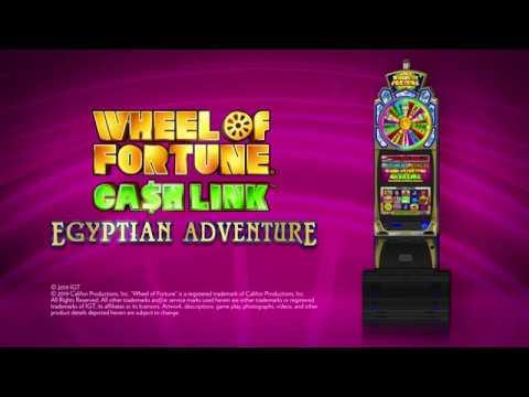 Review Of Casino X - Ajuntament De Breda Online