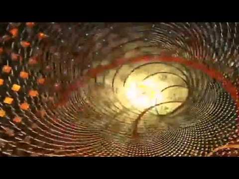 AUDIO DE AUTO HIPNOSE DE ROSSI - REPROGRAMAÇÃO MENTAL - APOIO DE IRMO NETO