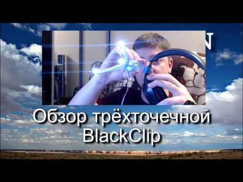 PLUGIN Player Heads - ПЛАГИН НА ГОЛОВЫ ИГРОКОВ » Minecraft