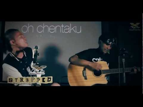 OH CHENTAKU - Sing It Rock And Roll