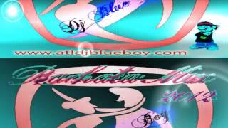 Bachata Mix 2012-2013- Dj Blue Boy