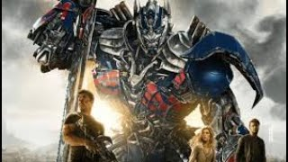 Amazing Transformers,4,5 Montage,(Anthem,TOP GUN)....THE MADSTER.