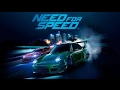 Need for Speed™ 2016 -Pc gtx660- Avec: Toyota Gt86