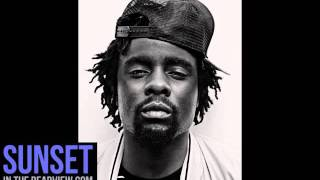 Wale - Mass Appeal (Download)