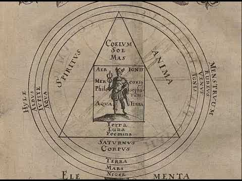 (Esoteric Lecture) Simple Exercises To Develop Spiritual Powers