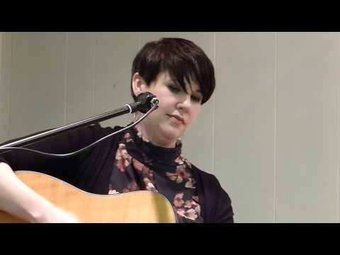 Maritime Canada's Music Live