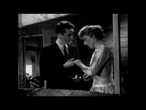 1950s Anxiety - The Relaxed Wife (1957) - CharlieDeanArchives / Archival Footage