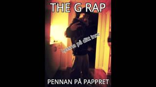 The G Rap - Ditt inre