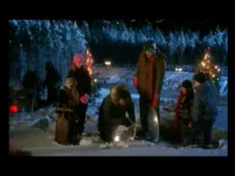 National Lampoon S Christmas Vacation Youtube