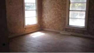 3316 Panola, Fort Worth, TX 76103
