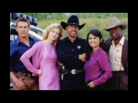 Nia Peeples Talks Walker Texas Ranger Reunion & Chuck Norris Jokes