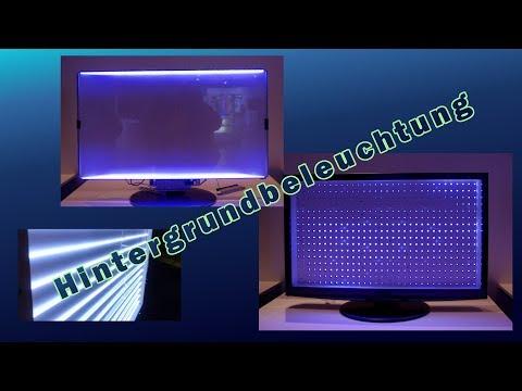 monitor---hintergrundbeleuchtung