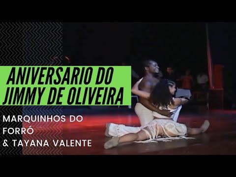 Tayana De Castro