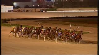 Vidéo de la course PMU PREMI LANCANT SM