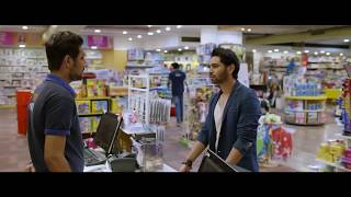 New realse Gujarati Movie 2018 in HD Clarity  !!
