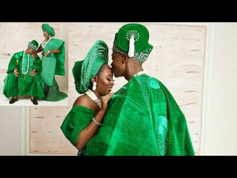 Download Its Time! Lateef Adedimeji And Wife Mo Bimpe Oyebade Finally Agrees To Take A Bold Step To Forever