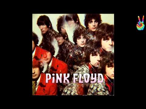 Pink Floyd - 06 - Take Up Thy Stethoscope And Walk (by EarpJohn)