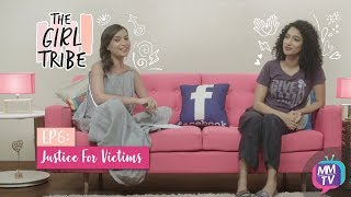 The Girl Tribe | S01: Episode 6 | Trisha Shetty | MissMalini