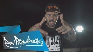 Thiagão - PNDK - Sheidi s5 - Sem Preconceito (Clipe Oficial) Don Pablo Videoclipes RAP GOSPEL