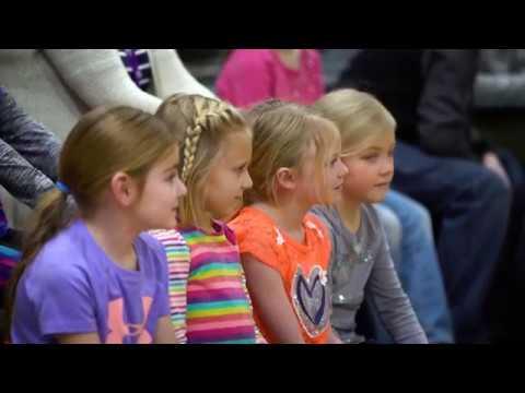 Ballet West for Kids