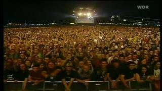 Die Ärzte - Bravopunks (Bizarre Festival 2001) HD