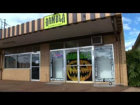PBS Hawaii - HIKI NŌ Episode 524 | Focus On Local Businesses | Full Program