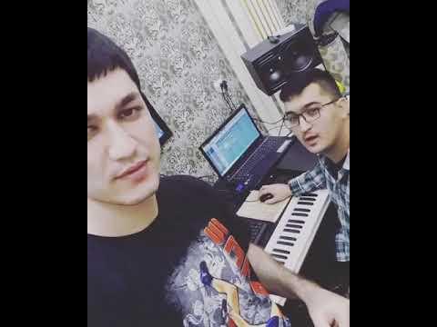 Azat donmezow & S'beater-yakynda taze aydym 2018