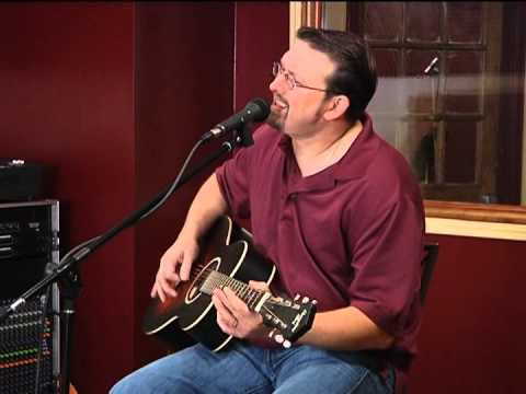41NBC/WMGT- Studio 41 Presents Chris Neal- 2.06.13