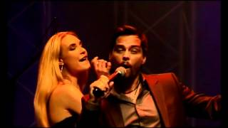 Скачать Bosson Feat Elizma Theron One In A Million