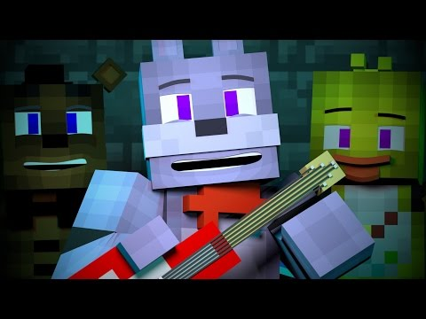 """Bonnie's Mixtape"" 