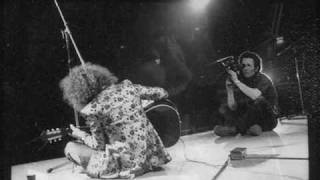 T.rex Live 1971 part 4 Spaceball Ricochet