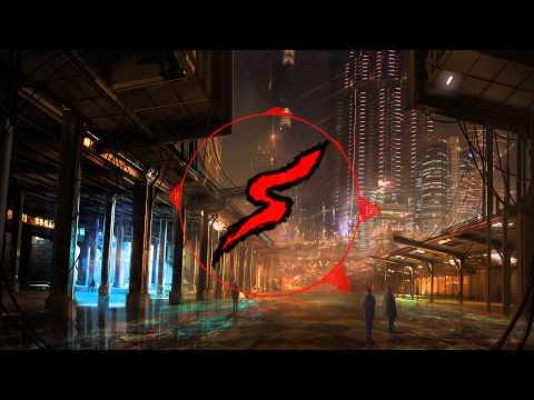 Tommy Trash - Monkey In Love (Deficio Remix)