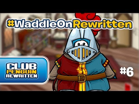 Club Penguin - How To Make Your Game Version Defferent. New Idea from YouTube · Duration:  2 minutes 45 seconds