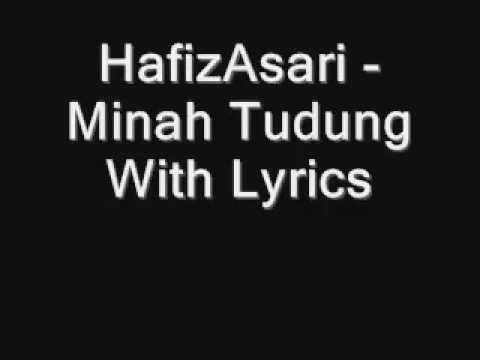 lirik lagu minah-minah zaman sekarang