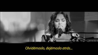 Norah Jones - Carry On (subtitulos español)