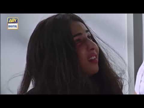 Balaa Last Episode - Part 2  - 14th January 2019 - ARY Digital [Subtitle Eng]