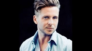 Ryan Tedder - Life Without You Español