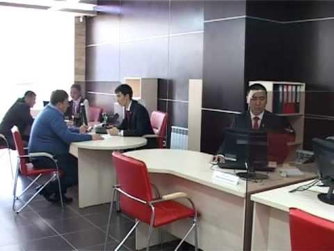 Банк Каssa Nova - курс на Шымкент